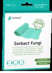 menu-sorbact-fungi